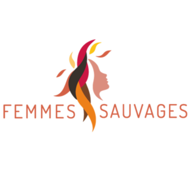 Femmes sauvages