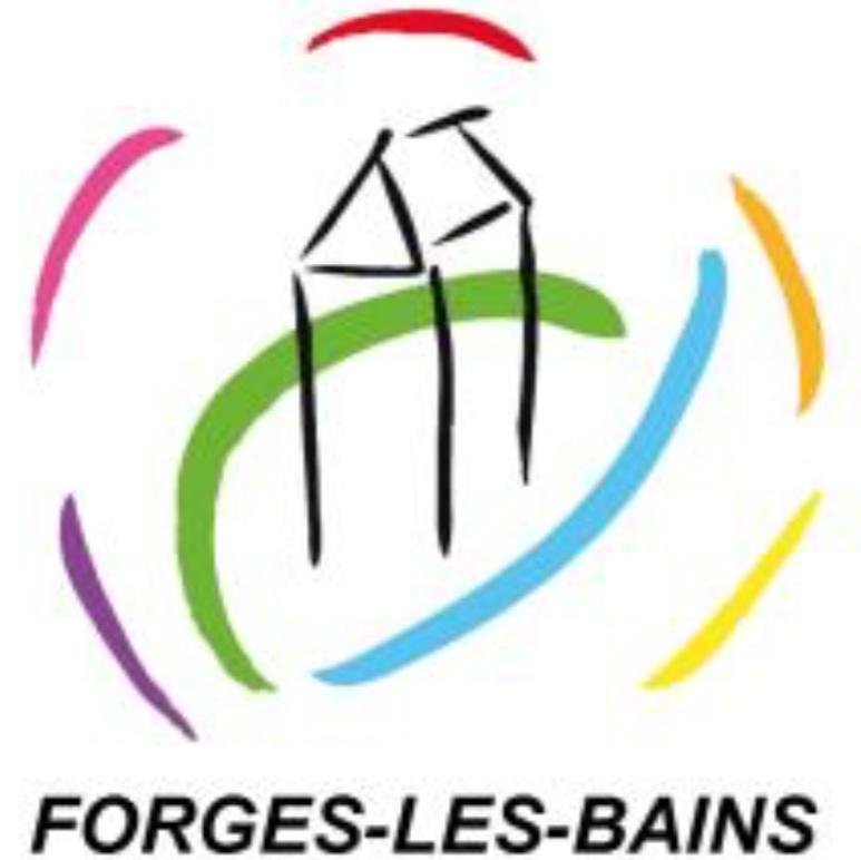 Forges-les-Bains