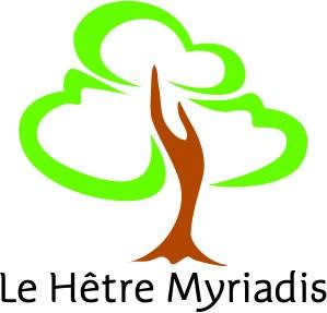 Le Hêtre Myriadis